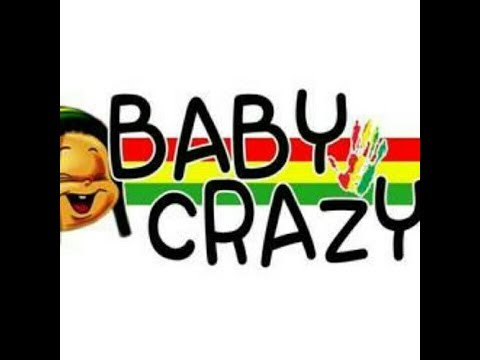 Baby Crazy - Vebiku (Vespa Biruku) (band Reggae Kawali)