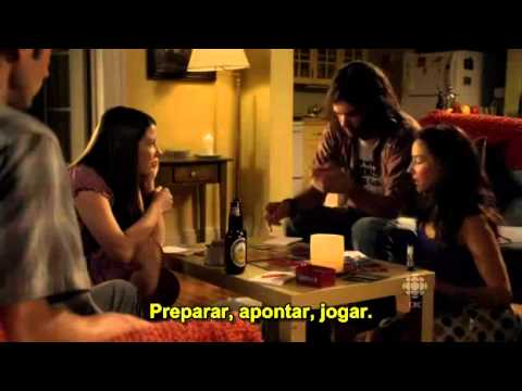 Being Erica S04E07