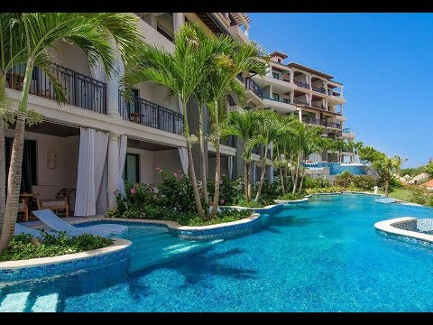 Sandals LaSource Grenada All Inclusive-Bamboo, Grenada - Couples Only Official Video