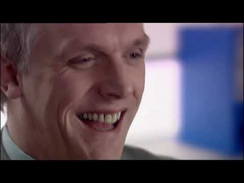 Inbetweeners Series 2 Episode 2 - Work Experience