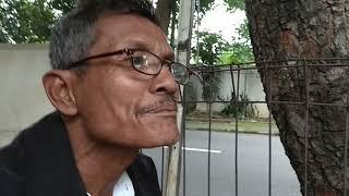 Video Mulai Viral. Pilih Jokowi atau Prabowo di Pilpres 2019? Ada Kejutan? MP3, 3GP, MP4, WEBM, AVI, FLV Februari 2019
