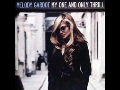 Over The Rainbow - Melody Gardot
