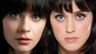 Nonton Top 10 Celebrity Lookalikes Film Subtitle Indonesia Streaming Movie Download
