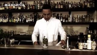Video Cocktail Serendipity par Samuel Roustaing MP3, 3GP, MP4, WEBM, AVI, FLV Oktober 2017