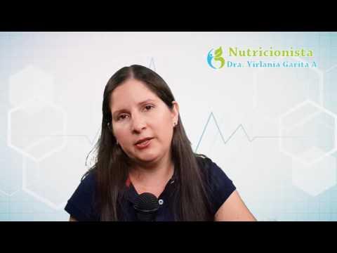 Recomendación Nutrición para niños en vacaciones