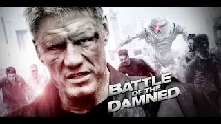 Nonton Battle of the Damned (2013) Movie Review Film Subtitle Indonesia Streaming Movie Download
