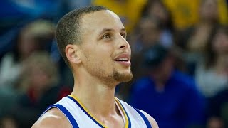 Video Stephen Curry: Becoming a Champion MP3, 3GP, MP4, WEBM, AVI, FLV Desember 2018
