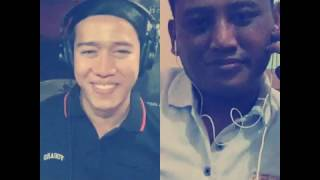Selimut tetangga Repuvblik duet best smule Video
