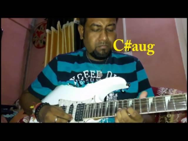 Guitar : guitar chords instrumental Guitar Chords Instrumental ...