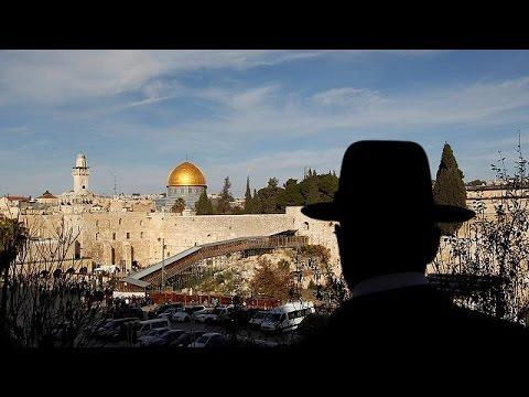 Unesco: Ενέκρινε ψήφισμα που επικρίνει τις δραστηριότητες του Ισραήλ στους Αγίους Τόπους