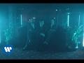 Baustelle - Amanda Lear (Official Video)