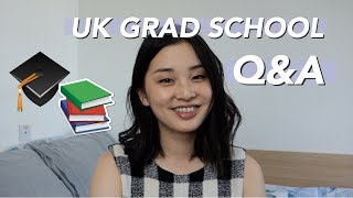 QUESTIONS/TIMESTAMPS LINKED BELOW!! General Study Abroad Q&A: http://bit.ly/2qVwxK0 Questions Answered: 0:37 - How ...