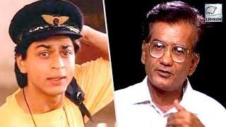 Kundan Shah's 'Kabhi Haan Kabhi Naa' Released Because Of Shah Rukh Khan | Lehren Diaries