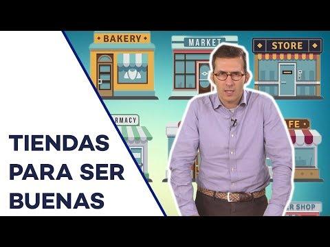 Pablo Foncillas