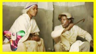 Video Beraki Gebremedhin Ft Simret Kidane - Mihret   ምሕረት - New Eritrean Music 2015 MP3, 3GP, MP4, WEBM, AVI, FLV September 2018