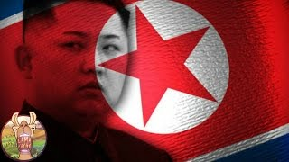 Video Les 10 Activités INTERDITES En Corée Du Nord | Lama Faché MP3, 3GP, MP4, WEBM, AVI, FLV Mei 2017