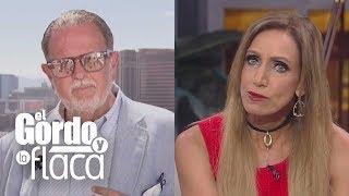 Así reaccionó Raúl de Molina a la separación de Lili Estefan | GYF