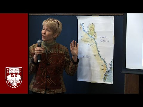 Atomic Age II: Fukushima - Session II - English