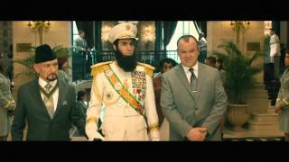 The Dictator Me Titra Shqip Vevo.al