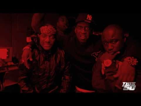 Tony Yayo Feat. Mobb Deep – Body Bag