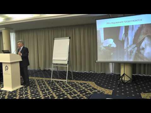 Онкофертильность при раке молочной железы | Феськов А. М.