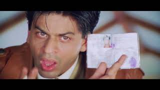 Nonton Duplicate Bollywood Scene   Shah Rukh Khan Film Subtitle Indonesia Streaming Movie Download