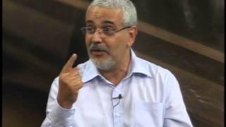 Contraponto Notícias | Superação do Sistema Capitalista | Marinaleda - Espanha (Parte 02)