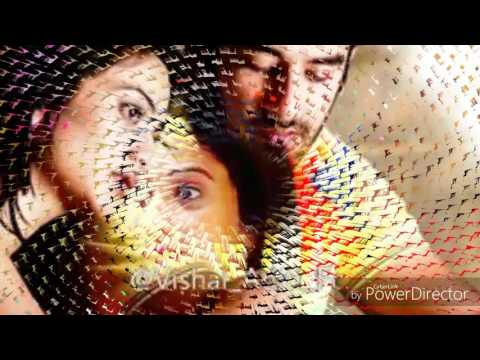 Video Ishq nasheen download in MP3, 3GP, MP4, WEBM, AVI, FLV January 2017