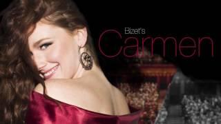 Bizet's Carmen | Opera Columbus