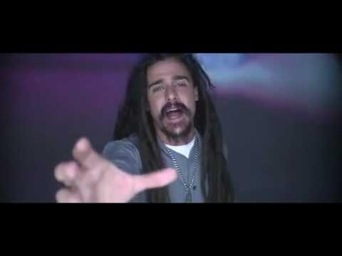 Dread Mar I - Tu Sin Mi (Video oficial)
