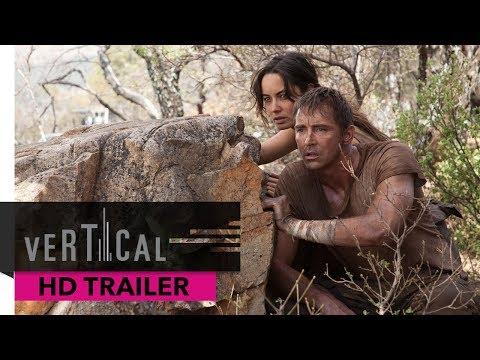 Revolt (Trailer)