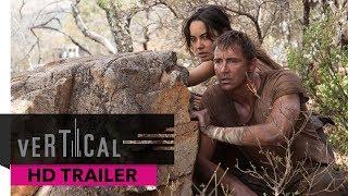 Revolt | Official Trailer (HD) | Vertical Entertainment