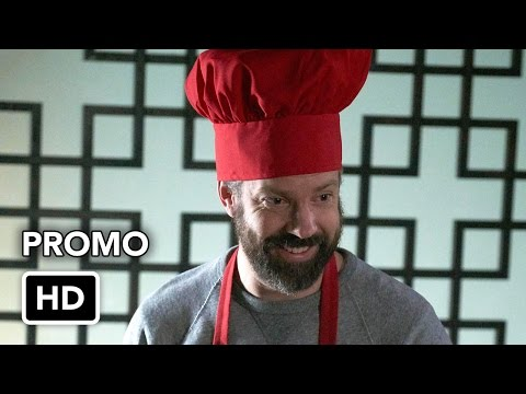 The Last Man on Earth 2.17 (Preview)
