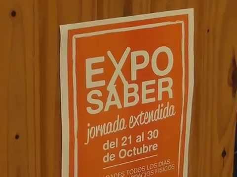EXPO I.M.B. – Bolsas Ecologicas_1