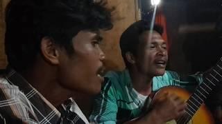 Video Pulanglah Uda - Suara Merdu bagus banget Lagu padang oleh orang batak trio lapo MP3, 3GP, MP4, WEBM, AVI, FLV Juni 2018