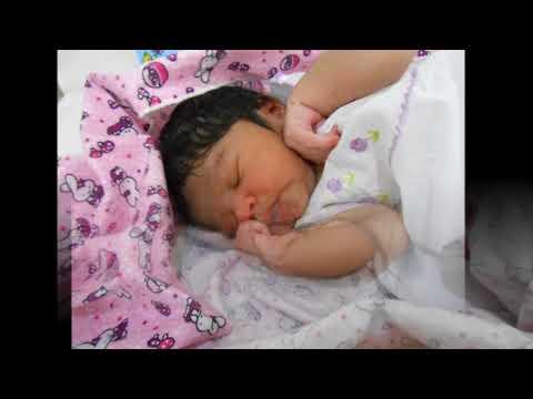 ALOKE PATHURA-SISIRA SENARATHNE-ACT LISALEE BABY