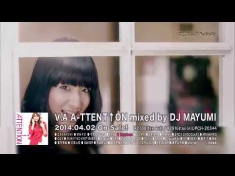 DJ MAYUMIの画像 p1_24