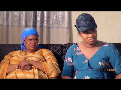 AMOKOKO - Latest Yoruba Movie 2019 Drama Starring Tokunbo Oke | Joke Muyiwa