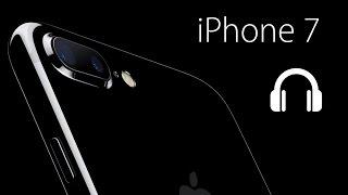 Video iPhone 7 (parody) MP3, 3GP, MP4, WEBM, AVI, FLV November 2017