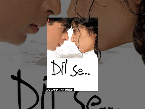 Dil Se | Now Available In HD