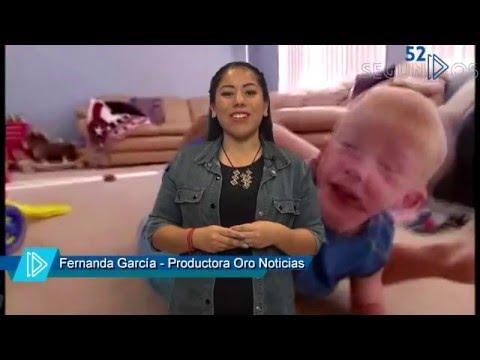 #52segundos - 10 de Mayo, día de las madres