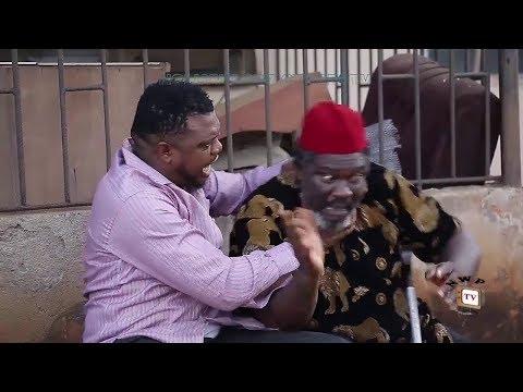 Heart Of Fire Season 3&4 Teaser - Ken Erics 2018 Latest Nigerian Nollywood Movie