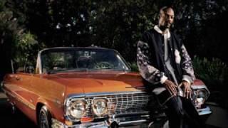 Kool G Rap feat. Snoop Dogg - Keep Goin