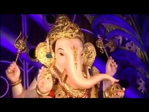 Video In Pune, Hindus and Muslims come together to celebrate Ganesh Chaturthi download in MP3, 3GP, MP4, WEBM, AVI, FLV January 2017