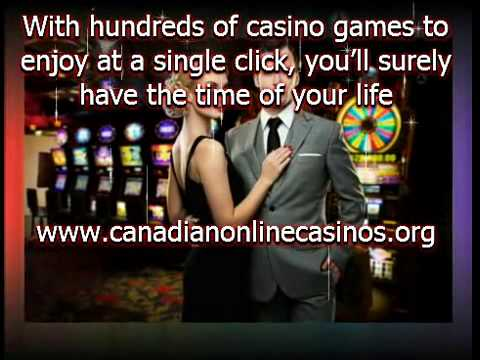 Spin Palace Casino Wins Best New Online Casino Award