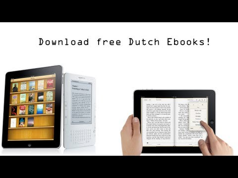 Download Ebook Reader for Windows - Best Software