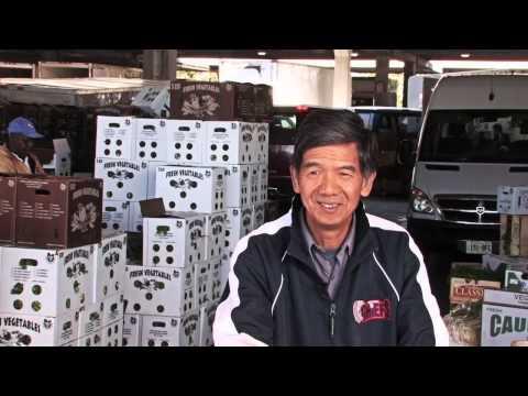 Economics (Video)