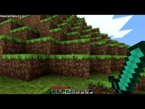 preview-Let\'s-Play-Minecraft-Beta!---063---Pirate-Ship-is-almost-complete!-(ctye85)