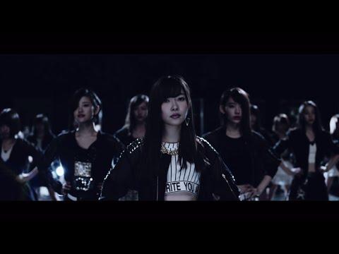 『Make noise』 PV ( #HKT48 )