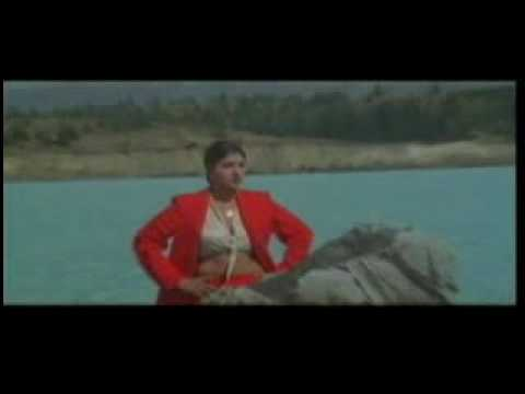 Roja telugu song